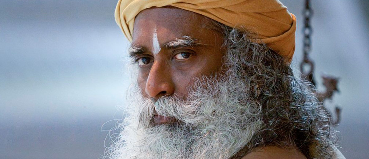 Title further Sadhguru furthermore Belur Chennakesava Temple moreover Buddha Wallpapers likewise Gautama Sees The Morning Star A Rohatsu Meditation. on age of enlightenment